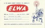 liberia-elwa-BE60.jpg