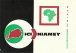 niger-BE64-1.jpg