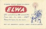 liberia-elwa-BE57.jpg