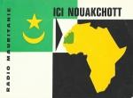 mauritanien-BE65-1.jpg