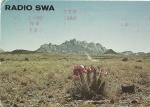 namibia-swa-BE80-1.jpg