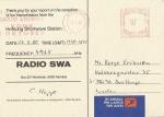 namibia-swa-BE80-2.jpg