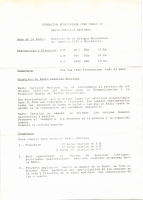 LTR JB 0042B