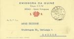 portguinea-cqm-BE57-2.jpg