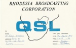 rhodesia-BE77.jpg