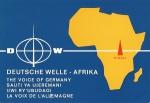 rwanda-dw-BE66-1.jpg