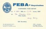 seychellerna-feba-BE72-1.jpg