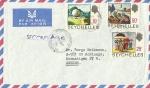 seychellerna-feba-BE72-2.jpg