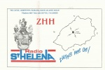sthelena-BE90-1.jpg