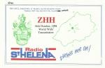 sthelena-BE94-1.jpg