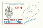 sthelena-stamp-BE90-1.jpg