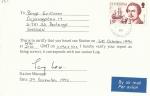 sthelena-stamp-BE90-2.jpg