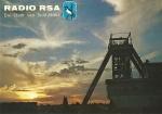 sydafrika-rsa-BE80-1.jpg