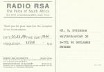 sydafrika-rsa-BE80-2.jpg