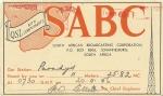 sydafrika-sabc-BE56-1.jpg