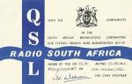 sydafrika-sabc-BE62.jpg