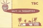 tanganyika-tbc-BE59-1.jpg